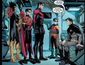 Batman-15-pg-010