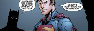 batman-and-superman-have-clearly-established-wing-man-rules