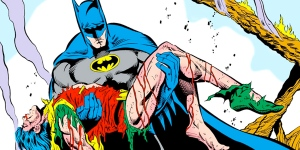 Dead-Robin-in-Batman-v-Superman