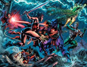 2326228-martian_manhunter_vs._the_justice_league
