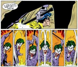 Joker_0081