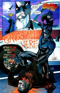 Nightwing_Jason_Todd_0005