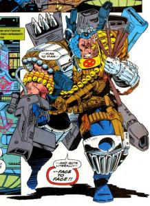 Cable90s