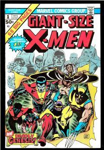Giant-Size-X-Men-1
