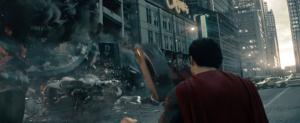 SupermanDestruction