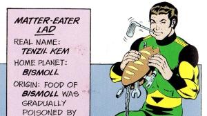 matter-eater-lad