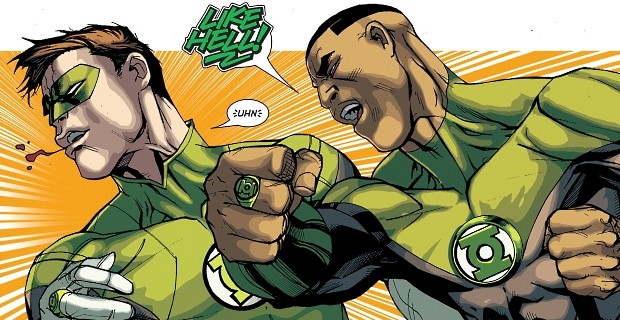 Green-Lantern-Movie-John-Stewart-Hal-Jordan